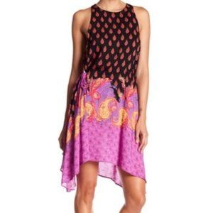 Intimately Free People Rendezvous Tank Dress A0214